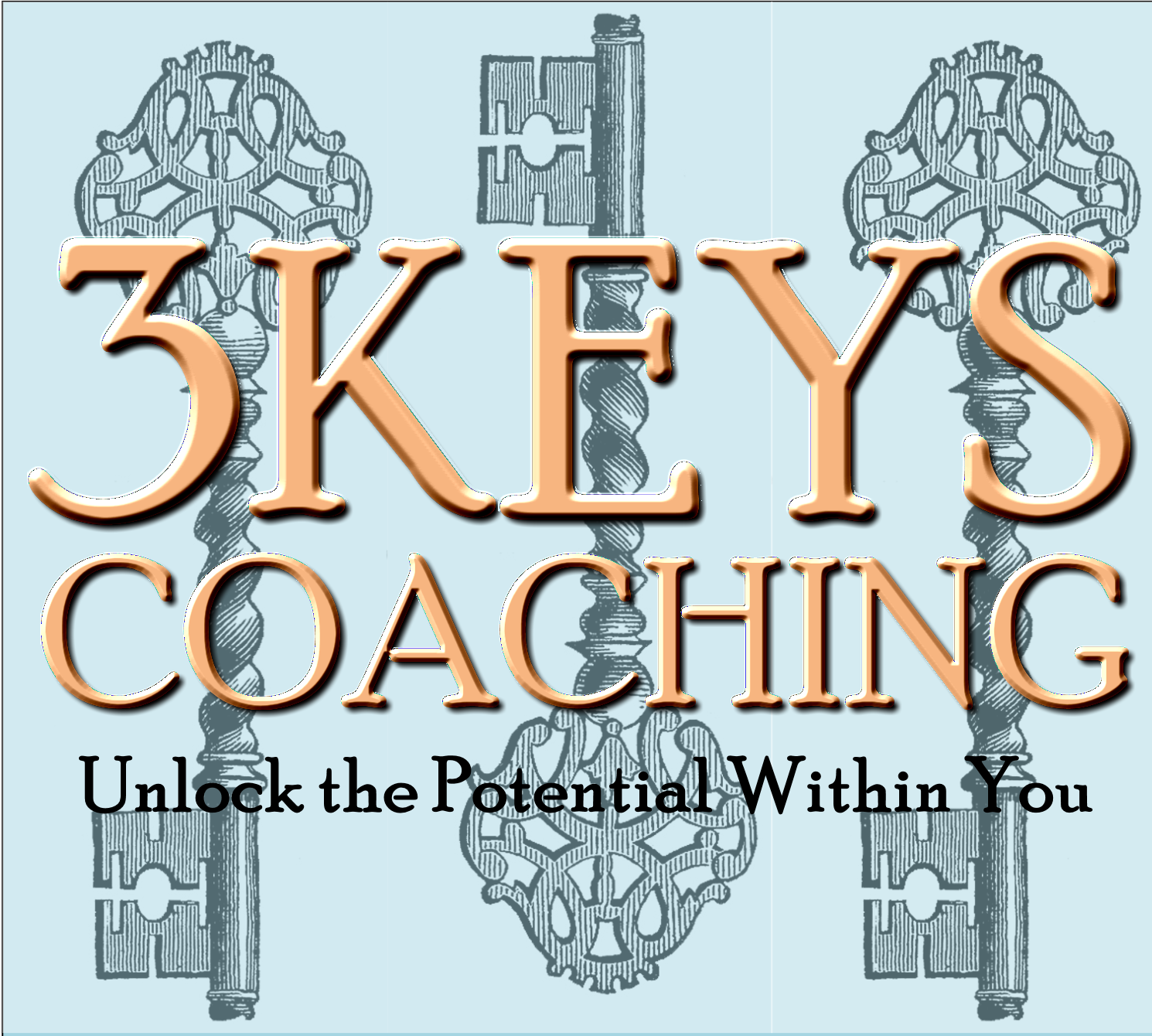 3keys-coaching